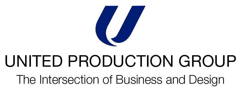 United Production Group